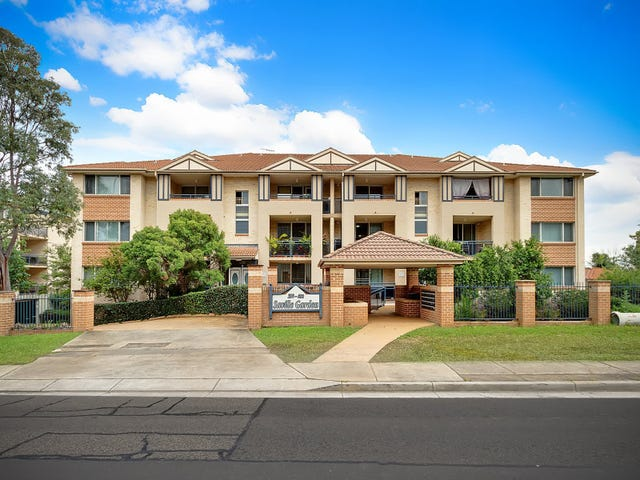 1/392 Windsor Road, Baulkham Hills, NSW 2153