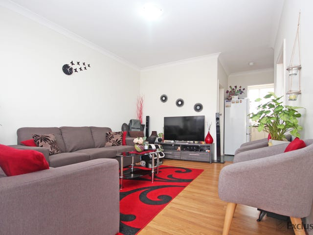 21 Martin Street, Lidcombe, NSW 2141
