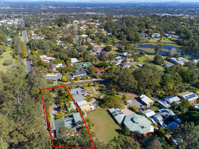 1 Lawnton Street, Daisy Hill, Qld 4127