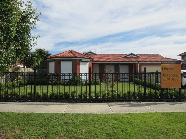 25 The Avenue, Sunshine West, Vic 3020