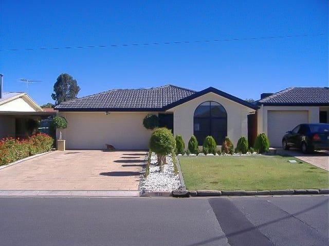 17A Denmead Avenue, Campbelltown, SA 5074