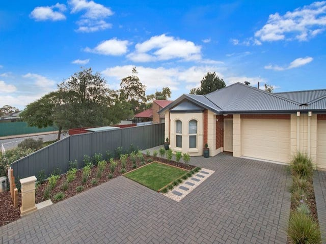 9 Wingate Street, Edwardstown, SA 5039