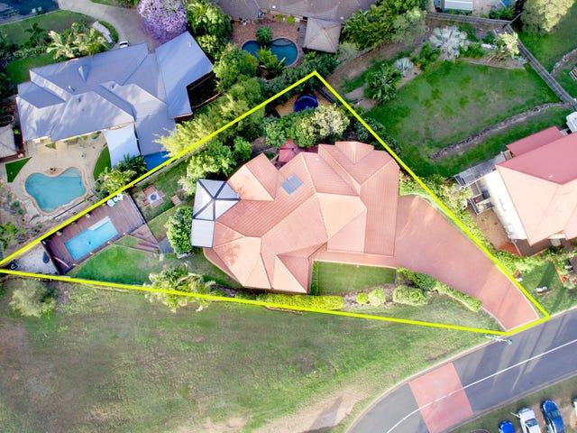 7 Sir Charles Holm Drive, Ormeau Hills, Qld 4208