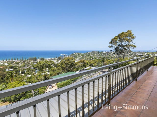 2 Belinda Place, Newport, NSW 2106