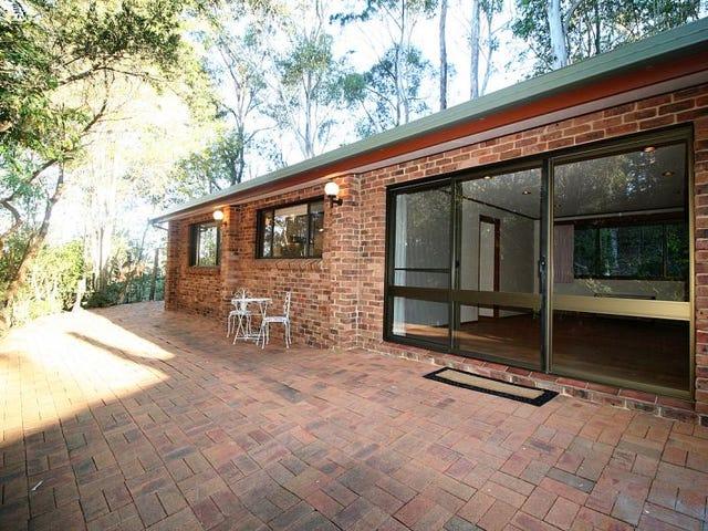 19A Treeline Cl, Narara, NSW 2250