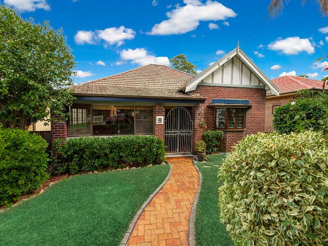 30 Anthony Road, West Ryde, NSW 2114