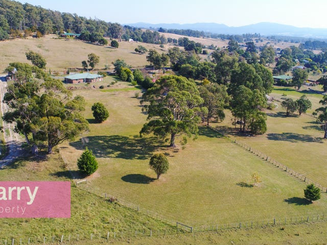 55 Millers Road, Glengarry, Tas 7275