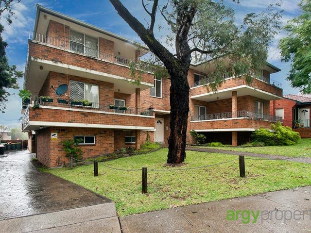 5/394 Railway Parade, Carlton, NSW 2218