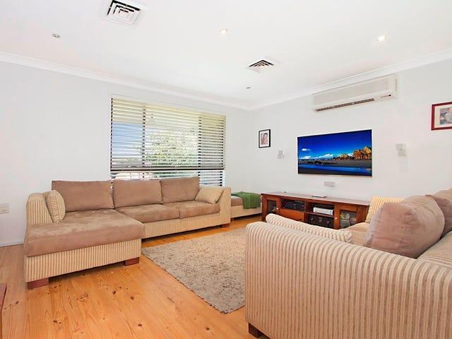41 Casino Road, Greystanes, NSW 2145