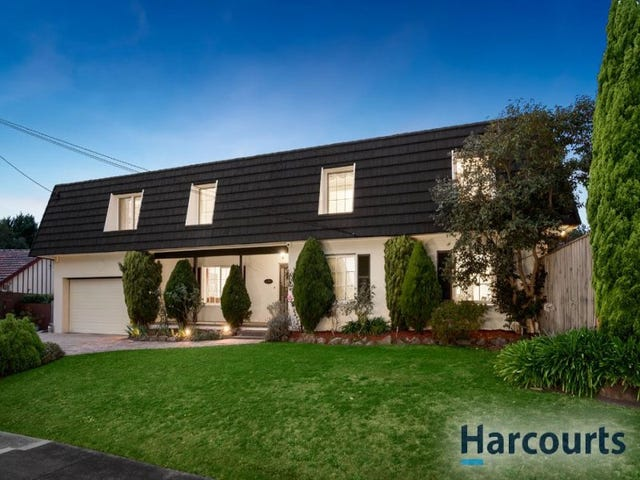 5 Piccadilly Avenue, Wantirna South, Vic 3152