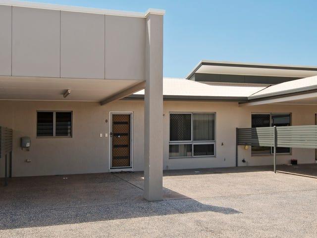 8/2 Guider Court, Johnston, NT 0832
