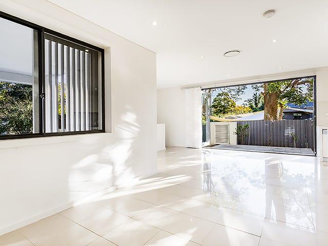 30 Westleigh Lane, Neutral Bay, NSW 2089