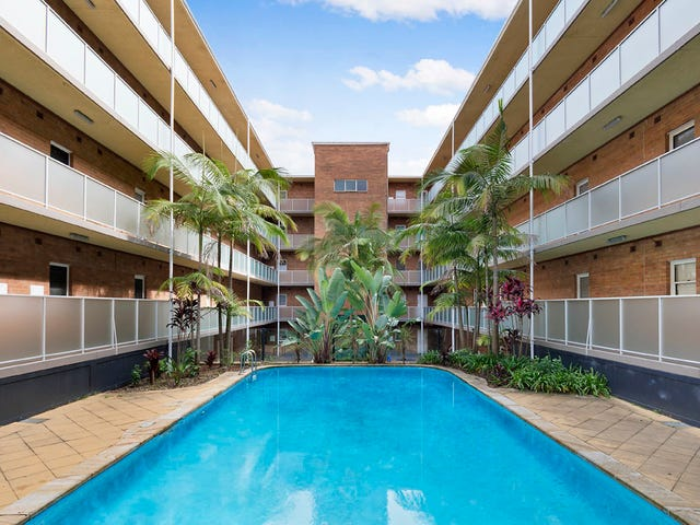 3/69 Addison Road, Manly, NSW 2095