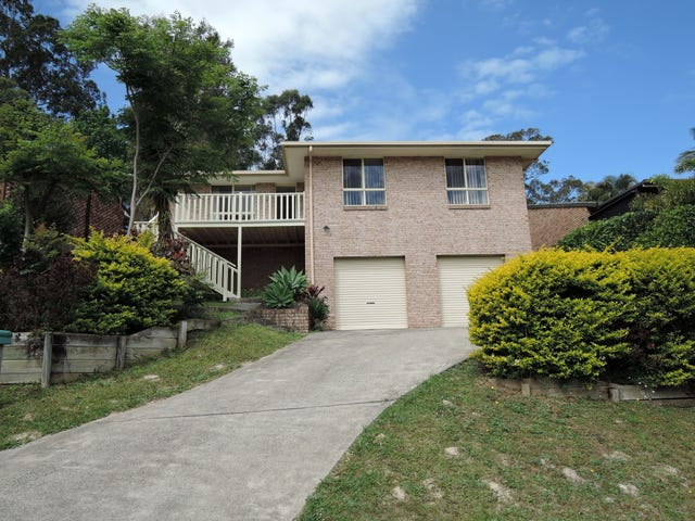 5 Narani Close, Coffs Harbour, NSW 2450