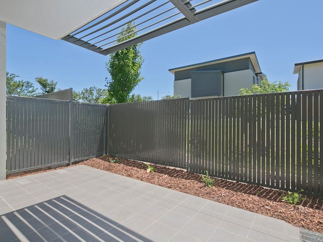 33/82 Henry Kendall Street, Franklin, ACT 2913