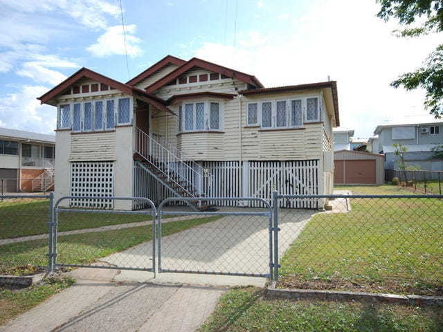 1426 Sandgate Road, Nundah, Qld 4012