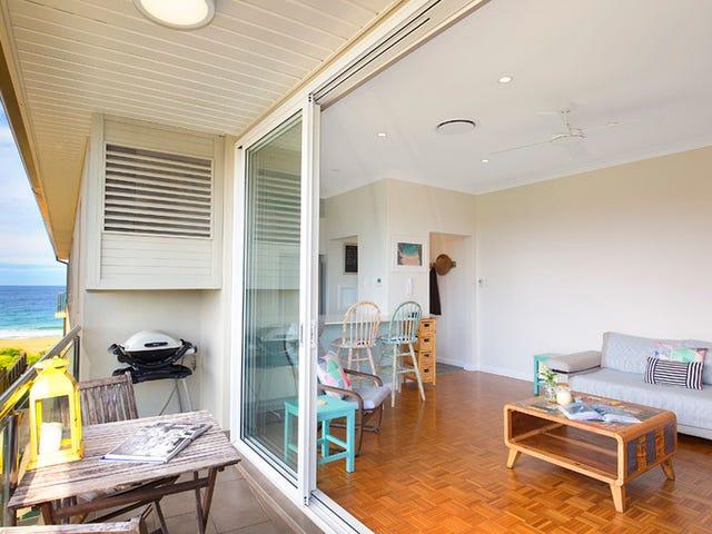 8/119 Ocean Street, Narrabeen, NSW 2101