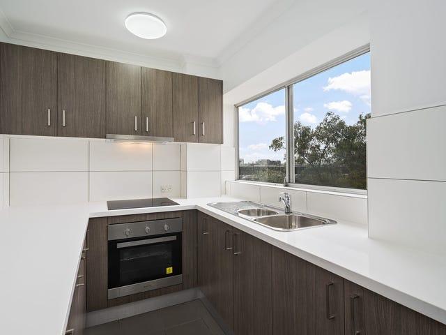 63/2 Parkside Lane, Chatswood, NSW 2067