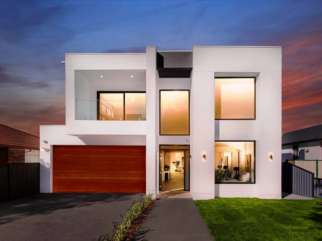 44 Paten Street, Revesby, NSW 2212