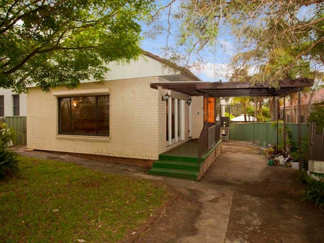52 Thomas Street, Picnic Point, NSW 2213