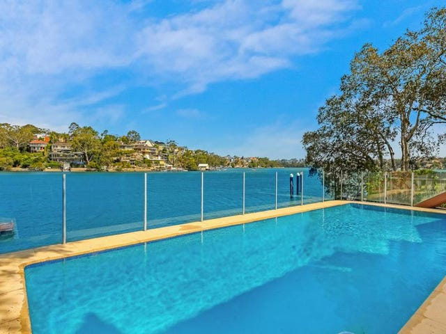 77 Kyle Parade, Kyle Bay, NSW 2221