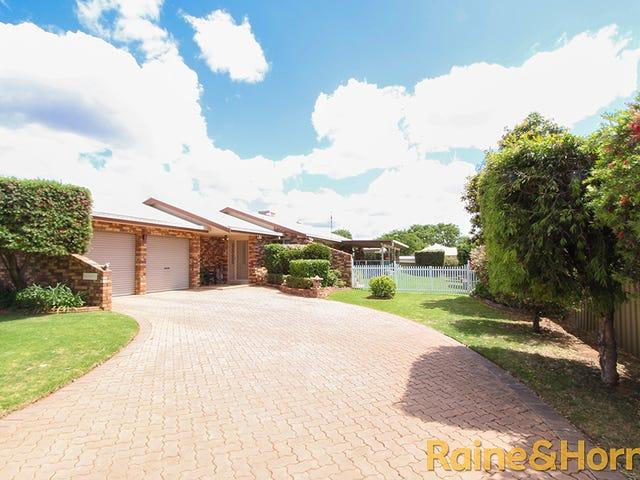 14 Eden Park Place, Dubbo, NSW 2830