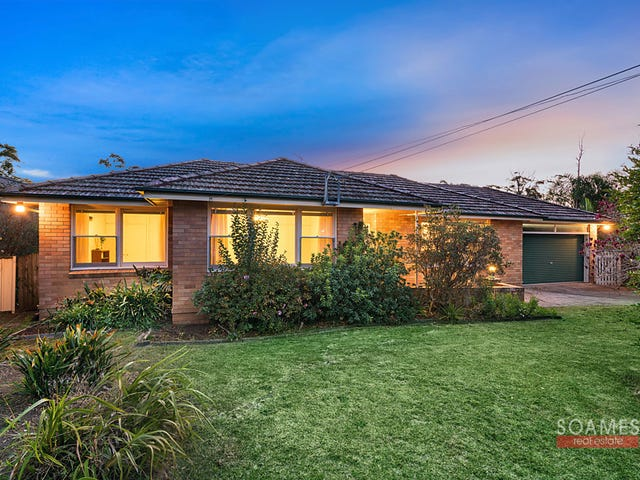 5 Selwyn Close, Pennant Hills, NSW 2120