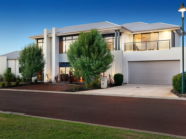22 St Albans, Canning Vale, WA 6155