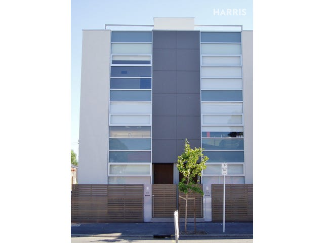 122 Gilles Street, Adelaide, SA 5000