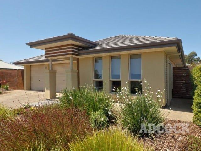 60 Majestic Drive, Mount Barker, SA 5251