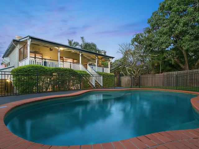 33 Orontes Road, Yeronga, Qld 4104