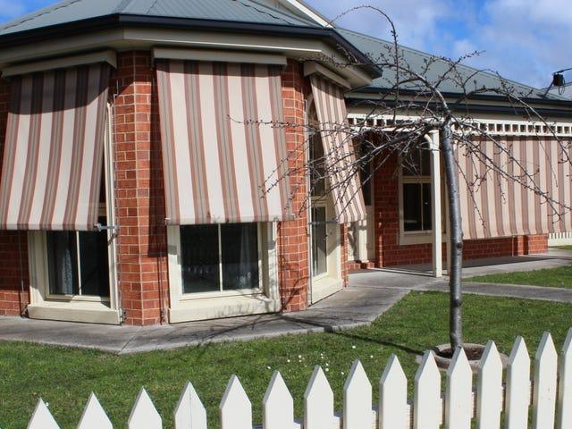 60 Victoria Street, Ballarat East, Vic 3350