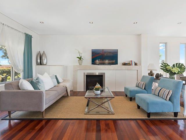 32 Richmond Road, Seaforth, NSW 2092