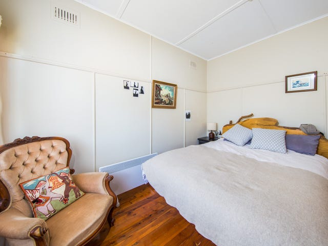1/39 Austral Avenue, North Manly, NSW 2100