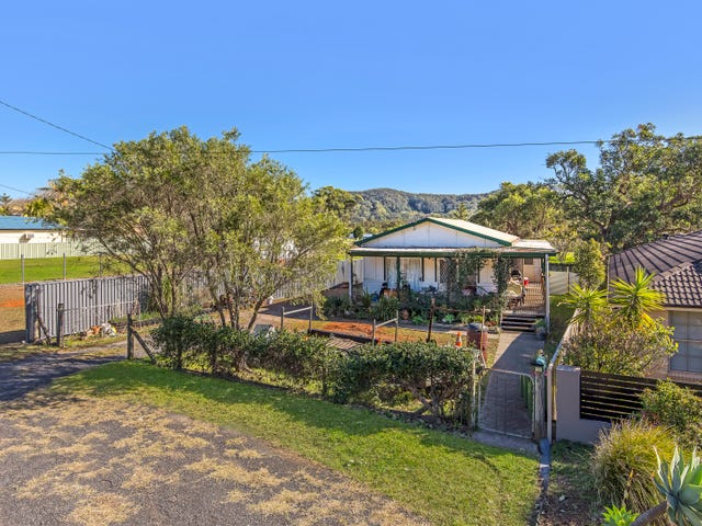 959 The Entrance Road, Forresters Beach, NSW 2260