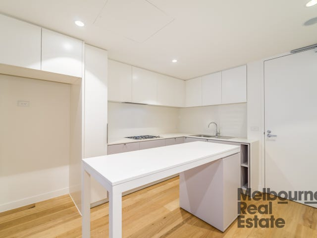 350/158 Smith Street, Collingwood, Vic 3066