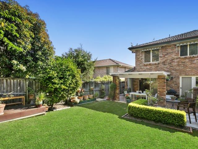 20 Dalwood Avenue, Seaforth, NSW 2092