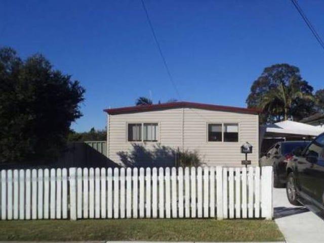 20A Wattle Avenue, North St Marys, NSW 2760