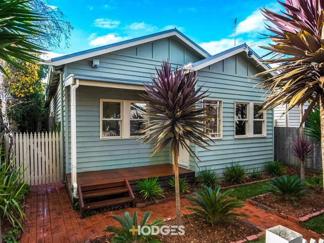 5 Grey Street, East Geelong, Vic 3219