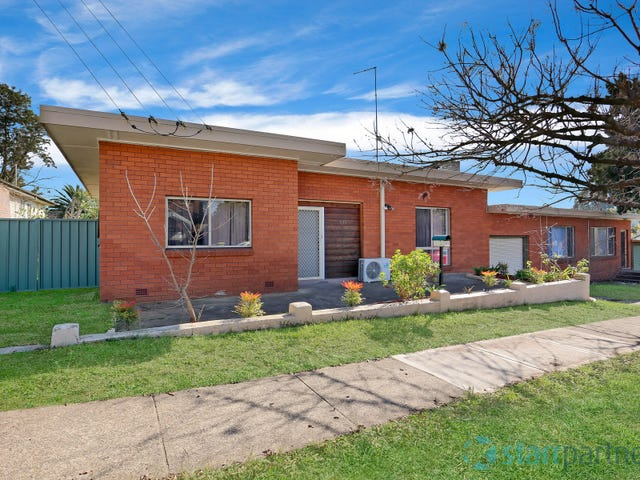 593 George Street, South Windsor, NSW 2756