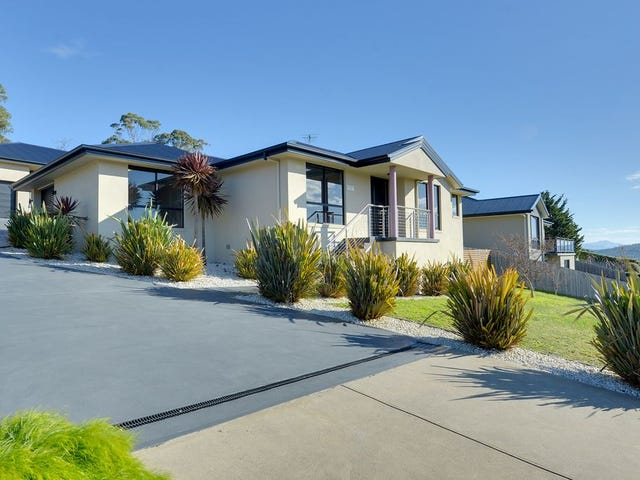 1/3 Raleigh Court, Howrah, Tas 7018