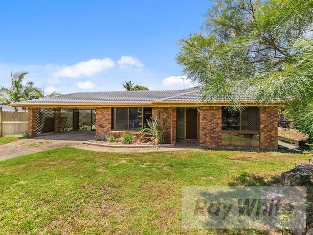 132 Collingwood Drive, Collingwood Park, Qld 4301