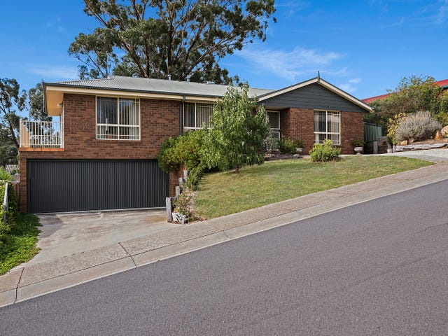 2 Proud Terrace, Flora Hill, Vic 3550