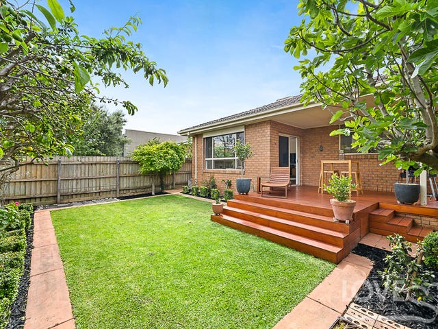 314A  Gillies Street, Thornbury, Vic 3071