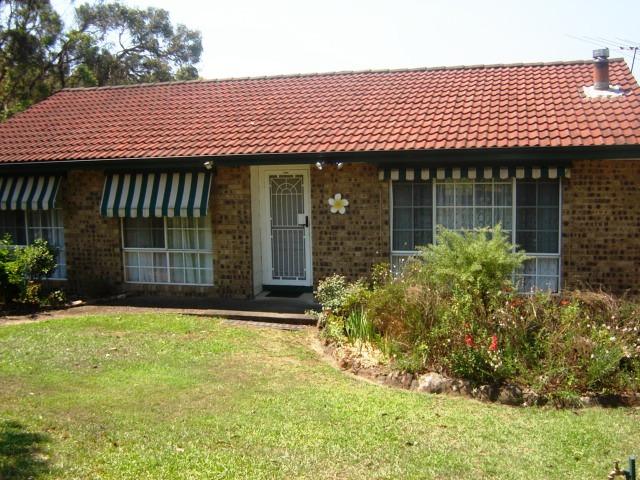 22 Lalor Drive, Springwood, NSW 2777