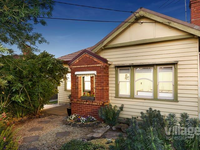 14 Ashley Street, West Footscray, Vic 3012
