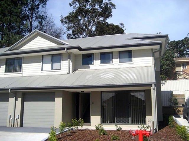 36/5 Prings Road, Lisarow, NSW 2250