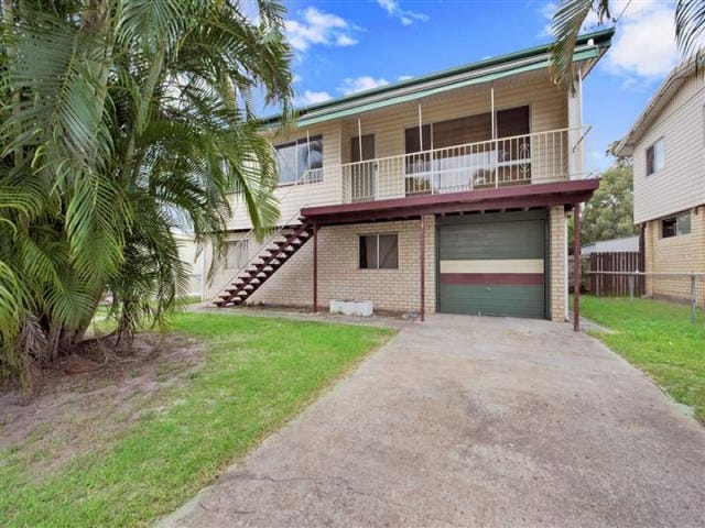 24 O'Connell Street, Redcliffe, Qld 4020