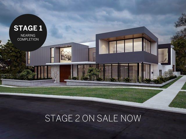 R1 Avonmore Terrace, Cottesloe, WA 6011