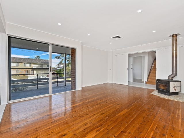19 Caledonian Avenue, Winston Hills, NSW 2153